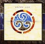 Stone Age - Kalon Mari - Les Remixes