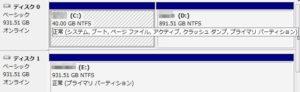 20160501_01